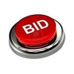 icon_BID